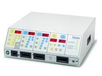 Электрокоагулятор Söring MBC-600