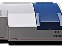 Спектрофотометр Analytik Jena Specord 250 plus