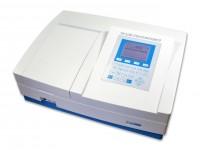 Спектрофотометр Эковью УФ-3100