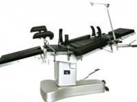 Операционный стол 3008E