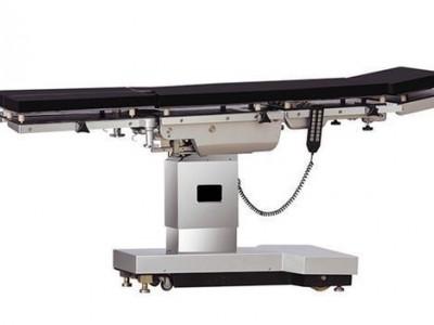 Операционный стол ST-D.III