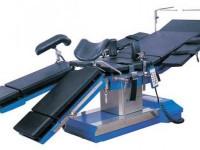 Операционный стол ALFA CT-2