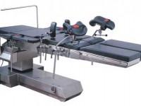 Операционный стол ALFA CT-3
