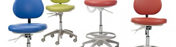 Стоматологические стулья