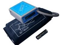 Суточный монитор АД МД-01-Дон на 2-х пациентов