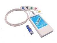 Суточный монитор ЭКГ на 2-х пациентов Икар