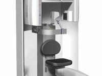 Стоматологический томограф Gendex GXCB-500