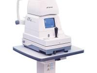 Бесконтактный тонометр CT-80