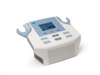 Аппарат ультразвуковой терапии BTL-4000 SMART