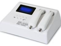 Аппараты ультразвуковой терапии УЗТ