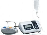 Ультразвуковая хирургическая система NSK VarioSurg