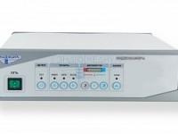 Эндоскопическая видеокамера ВКЭ-«Эндомедиум» c вариоадаптером