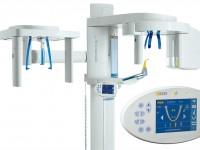 Стоматологический томограф Sirona ORTHOPHOS XG 3D